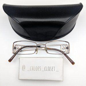 🕶️Versace Mod.1111 Women's Eyeglasses/TX439🕶️